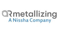 Ar Metalizing