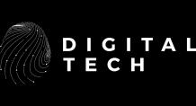 Digital-Tech-Logotipo-Horizontal-RGB-Solutudo-Agência-logo-1980×639